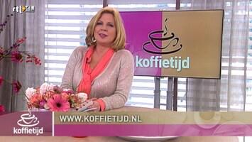 Koffietijd - Afl. 57