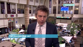 RTL Z Voorbeurs Afl. 77
