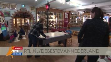 De Beste Van Nederland - Afl. 5