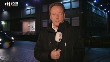 RTL Nieuws Veroordelingen in Passage-proces
