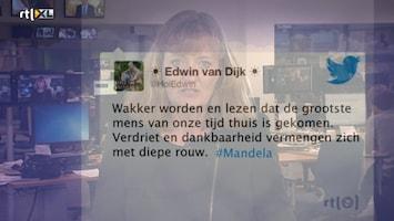 RTL Nieuws 9:00 uur