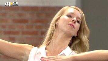 So You Think You Can Dance Betaalt de gok van Euvgenia zich uit?