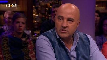 RTL Late Night Afl. 23