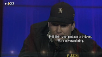 RTL Poker RTL Poker: The Big Game /32