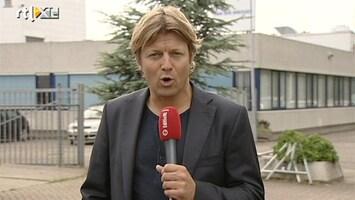 """Editie NL Verbod op """"He jij daar!"""""""