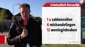 Editie NL Afl. 94