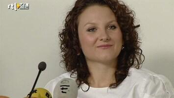 RTL Nieuws 'Familie was alles wat ik had'