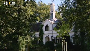 RTL Nieuws Het kleinste stadje van Nederland is .... ehm?