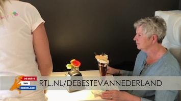 De Beste Van Nederland - Afl. 3