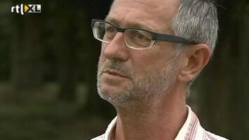 RTL Nieuws Familie slachtoffers Dutroux boos