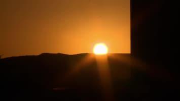 Een Nieuw Leven In De Zon - Afl. 23