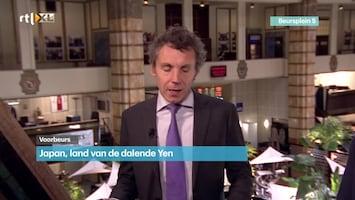 RTL Z Voorbeurs Afl. 216
