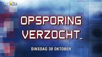 RTL Nieuws Verdachten relschoppers Haren herkend op tv