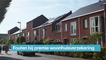 RTL Z Nieuws 17:00 uur /203