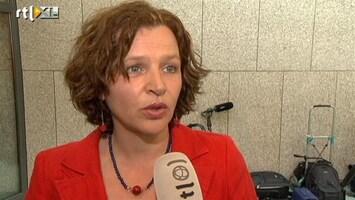 RTL Nieuws Schippers: mazelen is geen onschuldige ziekte