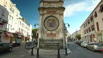 Rtl Travel - Canada, Frankrijk En Athene