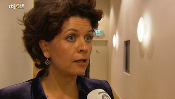 RTL Z Nieuws RTL Z Nieuws - 16:06 uur /224