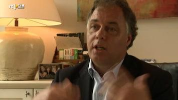 Business-channel.nl - Afl. 23
