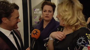 RTL Boulevard Afl. 47