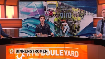 RTL Boulevard Afl. 200