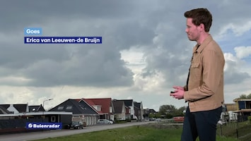 RTL Weer En Verkeer Afl. 272