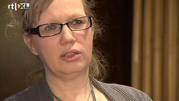 RTL Nieuws Slachtoffer mag 'strafwens' uitspreken