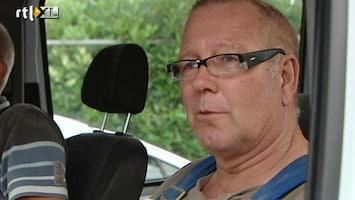 RTL Nieuws Pensioenakkoord weer op losse schroeven