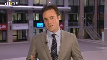 RTL Nieuws EU laat Athene nog even bungelen