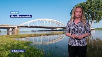 RTL Weer En Verkeer Afl. 420