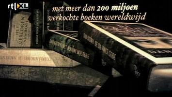 Editie NL Mannen lezen geen thrillers meer