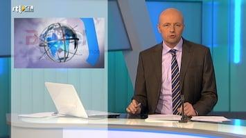 RTL Z Nieuws RTL Z Nieuws - 17:00 uur /49