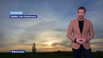 RTL Weer En Verkeer Afl. 207