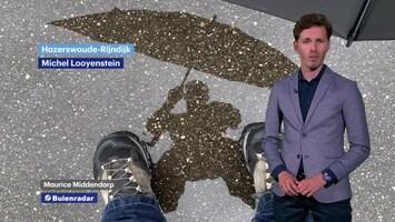 RTL Weer 18:05