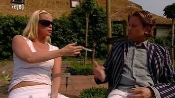 Hoe Word Ik Een Gooische Vrouw - Uitzending van 25-07-2009