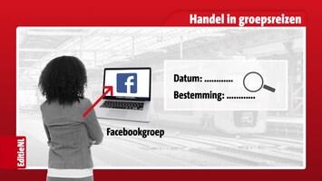 Editie NL Afl. 49