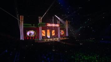 Musicals In Concert Afl. 1