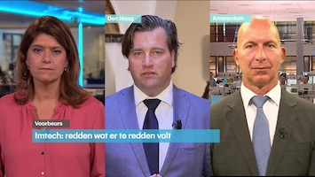 RTL Z Voorbeurs Afl. 155