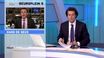 Rtl Z Nieuws - 17:30 - 17:30 2012 /32
