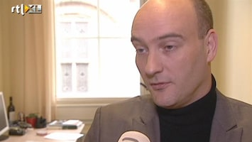 RTL Nieuws D66 en SP: benieuwd of PvdA woord houdt over JSF