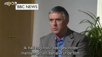 RTL Nieuws Getuige Alpenmoorden: Het was net een film