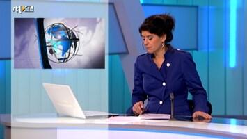 RTL Z Nieuws RTL Z Nieuws - 15:00 uur /43