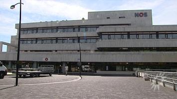 RTL Boulevard Afl. 181