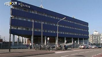 RTL Nieuws Levenslang voor 'Mientjes-moord'
