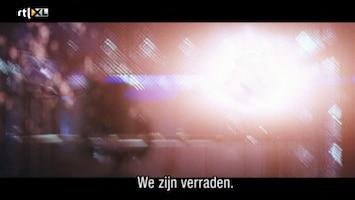 Films & Sterren Afl. 3