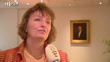 RTL Nieuws Spies: 'Maak alle bonnen openbaar'