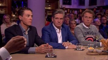 RTL Late Night Afl. 66