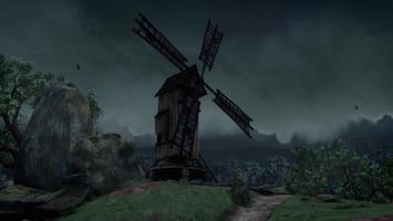 Robin Hood De windmolen van de prins