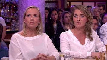 RTL Late Night Afl. 206