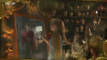 Efteling Tv: Het Mysterie Van... - Afl. 2