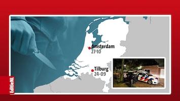 Editie NL Afl. 215